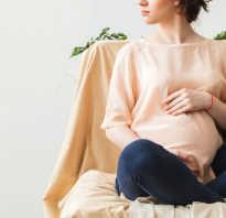 Гепатоз при беременности: симптомы, лечение и последствия холестатической и жировой патологии печени, послеродовая диета. Гепатоз беременных: симптомы и лечение, последствия