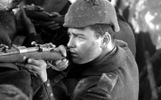 На западном фронте без перемен сколько глав. Эрих Мария Ремарк — На Западном фронте без перемен