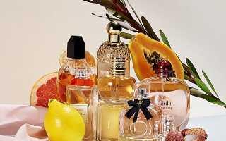 Название дорогих женских духов. Самые дорогие духи. Рейтинг цветочных шлейфовых парфюмов для женщин