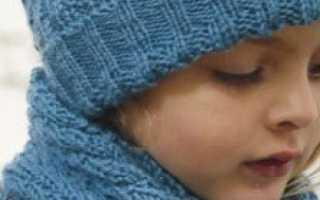Вязаная шапка для девочки мк. Шапка для девочки спицами: схемы и описание. Модные вязаные детские шапки спицами для девочек и подростков зимние, весенние, осенние, новые модели