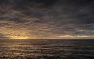 Цитаты к образу сантьяго старик и море. Образ и характеристика старика сантьяго в романе старик и море хемингуэя сочинение
