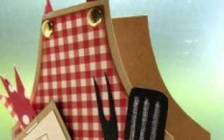 Подарок на День матери своими руками из салфеток, ткани и бумаги для начальной школы, садика — фото и видео. Какие поделки смастерить малышам ко дню матери в детском садике
