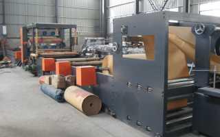 Производство бумажных пакетов с нуля: бизнес план. Изготовление полиэтиленовых пакетов
