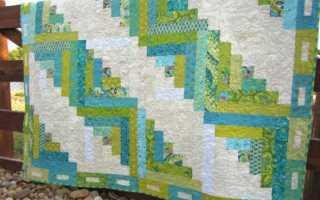 Лоскутное одеяло: технология создания, подбор оптимальной ткани и рекомендации по дизайну (110 фото). Уникальные красочные покрывала из лоскутов Пэчворк из драпа и сукна