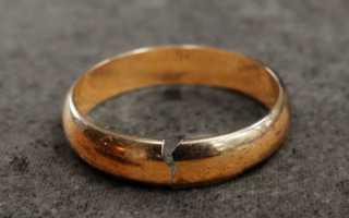 Приснилось обручальное кольцо: как правильно толковать. К чему снится найти кольцо: обручальное, сломанное, не по размеру? Основные толкования — к чему снится найти кольцо