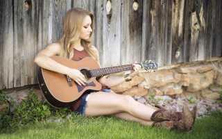 Как стать певцом в 10 лет. Первые шаги начинающей певицы: советы по устройству творческой карьеры