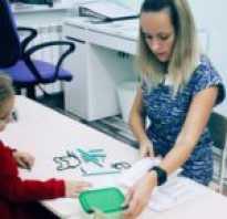 Картотека (младшая группа) на тему: Занимательные опыты и эксперименты для детей второй младшей группы. Картотека опытов и игр-экспериментов во второй младшей группе доу