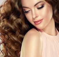 Как отрастить длинные и густые волосы быстрее, раскрываем все секреты. Несколько способов, как быстро отрастить волосы длинными, густыми и красивыми в домашних условиях