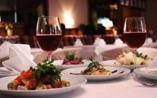 Романтичный вечер для любимого дома. Красивый романтический ужин для любимого при свечах — оригинальные идеи и вкусные легкие рецепты романтического ужина в домашних условиях