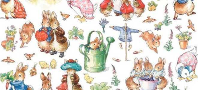 Кто из художников занимался книжной иллюстрации. Писатели, иллюстрирующие свои книги