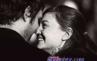 Психолог: «В любви признаваться страшно, но надо. Почему мужчина не признается в любви