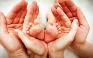 Определение пола ребенка. Календарь определения пола ребенка. Планирование беременности