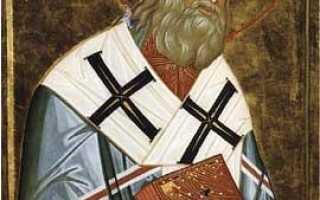 Протоиерей максим (козлов). жизнеописание митрополита филарета (дроздова)