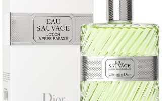 Лучшие мужские ароматы всех времен. Лучший мужской парфюм: рейтинг, обзор, правила выбора. Энергичный и дерзкий Kenzo Homme Sport Extreme
