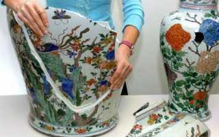 Великие произведения искусства, уничтоженные по глупой случайности (7 фото). La Primavera выражает любовь к садоводству