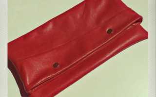Дамские сумочки своими руками. Выкройки сумки из ткани своими руками. Простые и сложные модели сумок. МК сшить сумку из ткани своими руками без выкройки пошагово