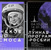 Памятник покорителям космоса г зима когда установлен. Выставка «50 лет монументу «Покорителям космоса»» — отчёт