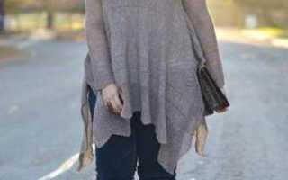 Одежда для полных женщин: особенности и нюансы выбора. Мода для полных женщин и девушек