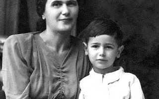 Евгений Петросян: биография, личная жизнь, семья, дети. Новая жена Евгения Вагановича Петросяна