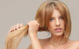 Почему волосы обламываются — причины и что делать. Что делать если обламываются волосы