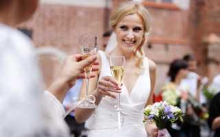 Поздравления на свадьбу оригинальные в прозе. Красивые поздравления на свадьбу в прозе