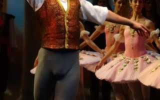 «Танцуя с Анжелиной, я вижу белый свет…» — irina_berezina. Павел Дмитриченко: «Все, что нас не убивает, делает сильнее Муж анжелины воронцовой