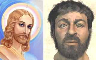 Клеопатра древнее изображение. Как выглядели Иисус, Клеопатра и Наполеон: Реконструирована внешность легендарных людей