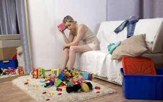 Ребенок не убирает игрушки. Что делать, если ребенок не хочет убирать за собой игрушки. Главное – помнить основные правила развития детской самостоятельности в уборке