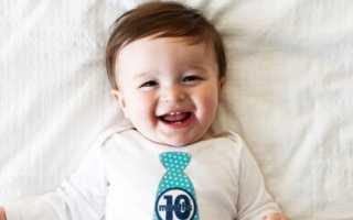 Нам 10 месяцев развитие и питание. Развитие ребенка в десять месяцев: что должен уметь