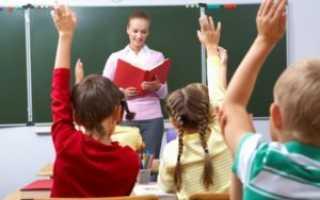 Как помочь ребенку хорошо учиться в школе. Как научиться учиться самостоятельно? Как рационально использовать свое время? Как заставить себя учиться, если все лень