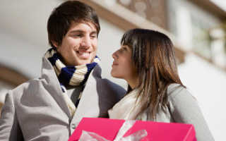 Как говорить с девушкой и не казаться скучным. Список интересных тем для разговора парня с девушкой