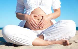 Существует ли тест на определение пола ребенка? Как можно узнать пол будущего ребенка без УЗИ: способы определения на ранних сроках беременности в домашних условиях