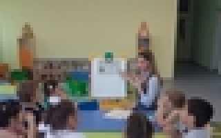 Изобразительная деятельность, как средство развития речи детей. Консультация «развитие речи на занятиях по изобразительной деятельности