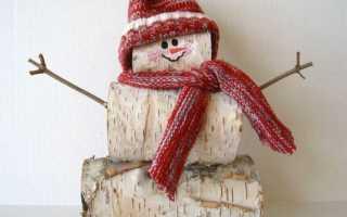 Из чего сделать снеговика в садик. Снеговик из гофрированной бумаги. Пошаговая инструкция для оригинального снеговика на Новый год из подручных материалов своими руками для детей