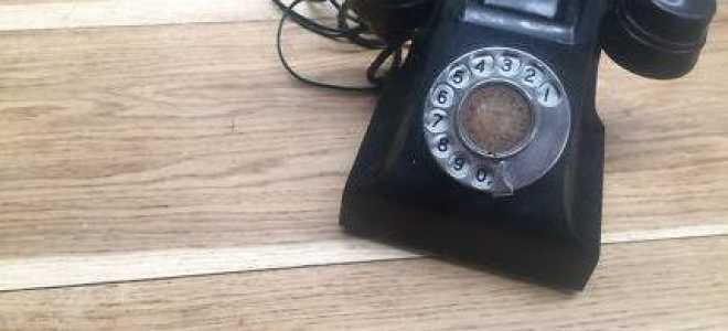 Как нарисовать телефон? От обычного до айфона. Рисуем айфон