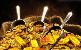 Заговор на деньги и удачу — какой самый сильный? Как правильно читать заговор на деньги в домашних условиях. Мощные ритуалы на богатство. Сильное заклинание на деньги