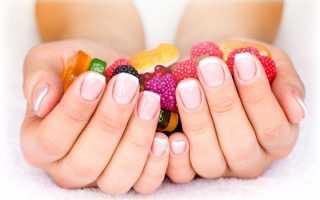 Здоровые и крепкие ногти в домашних условиях: как их укрепить, чтобы они не слоились и не ломались. Красивые и крепкие ногти — в чем секрет? Домашние рецепты по уходу за ногтями