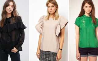 Красивые вязаные кофты: фото идеи модных образов, фасоны, новые модели. Всегда актуально и женственно! Самые модные блузы Красивые кофточки молодежные стильные