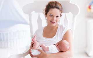 Преимущества грудного вскармливания для мамы и малыша. Естественное вскармливание. Принципы естественного вскармливания. Его преимущества