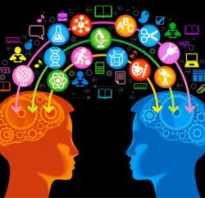 Развитие интеллекта: эффективные способы на каждый день. Развитие умственных способностей у взрослых: упражнения и рекомендации Как улучшить мышление и интеллект
