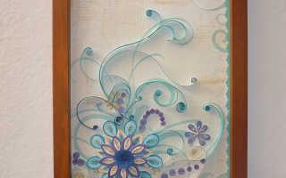 Как делать цветок из квиллинга. Красивые цветы в технике квиллинг. Как делать цветы в стиле квиллинг? Квиллинг «Шоколадно-бежевый микс»