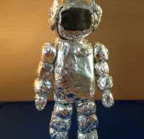 Поделки ко дню космонавтики из пластилина. Прикольные поделки из макарон на День космонавтики — с пошаговыми фото и видео мастер-классом. Планеты из пластилина