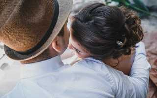 Что означает обнимание. По тому, как он тебя обнимает, ты узнаешь о его чувствах к тебе
