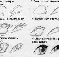 Контуры для рисования феи винкс. Как нарисовать винкс карандашом поэтапно