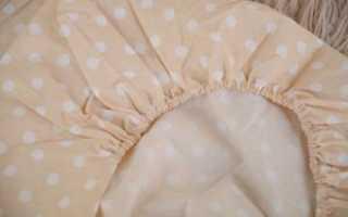 Как красиво сшить постельное белье. Как самостоятельно сшить постельное белье в детскую кроватку для новорожденного. Как сшить красивое постельное белье с кружевом