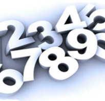 Сонник: к чему снится Встреча. Магия чисел