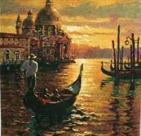 Записать произведение русского композитора которое называется баркарола. Что такое баркарола, или песня под плеск волны