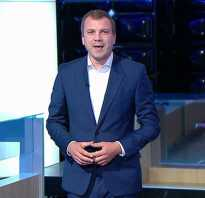 Рост ольги скабеевой телеведущей. Евгений Попов, журналист – биография, личная жизнь, бывшая жена