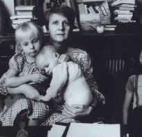 Петрушевская биография и творчество. Российская писательница Людмила Петрушевская: биография, личная жизнь, творчество