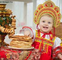 Традиции: это что такое? Виды традиций — национальные, социальные, культурные, религиозные и другие. Семейные приемы пищи